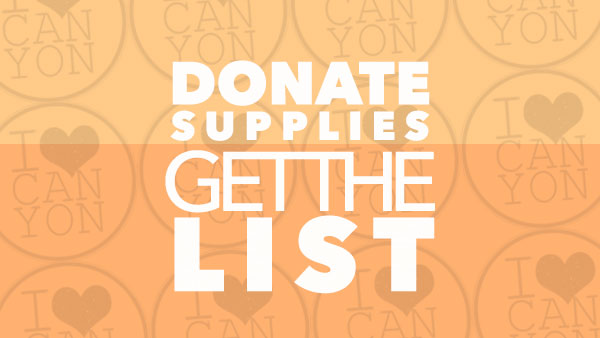 Donate-Supplies-Button