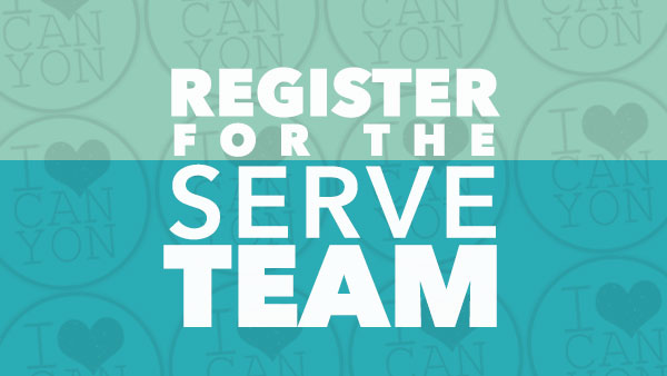 Register-for-Serve-Team-Button